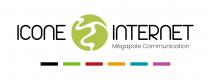 icone internet - logo - 1 - -18-01